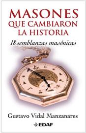 20070903091146-libro.jpg