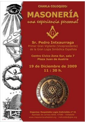 20091217212511-cartel-charla-masoneria-pequeno.jpg