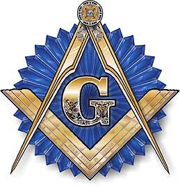20100211084148-emblema-mason.jpg