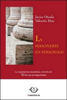20100225193303-portada-masoneria-persona.jpg