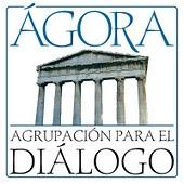20110223094505-logo-agora-col.jpg