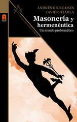 20111003134330-masoneria-y-hermeneutica.jpg