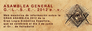 20120410160400-sin-titulo-1.png