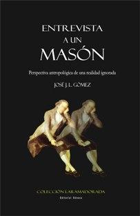 20070128103059-masonsoloportada.jpg