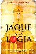 20080229084644-libro.jpg