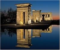 20110207095351-1.-templo-de-debod.jpg