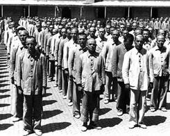20110408090504-penal-de-ocana-presos-republicanos.jpg