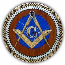 20110526201406-logo-masones-circular.jpg