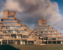 20111230120145-zzuniversity-of-east-anglia-n.jpg