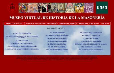20180930111302-museo.jpg