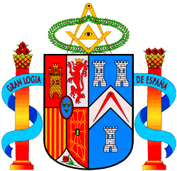 La desconfianza de los masones ingleses hace caer al  Gran Maestre de España